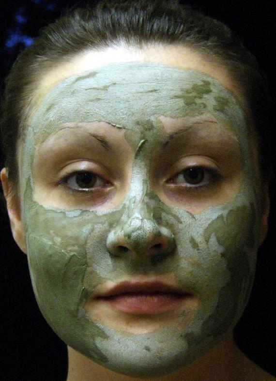 Human-Skin