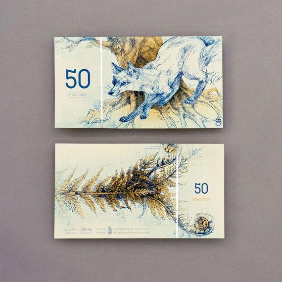 Hungary-art-euro