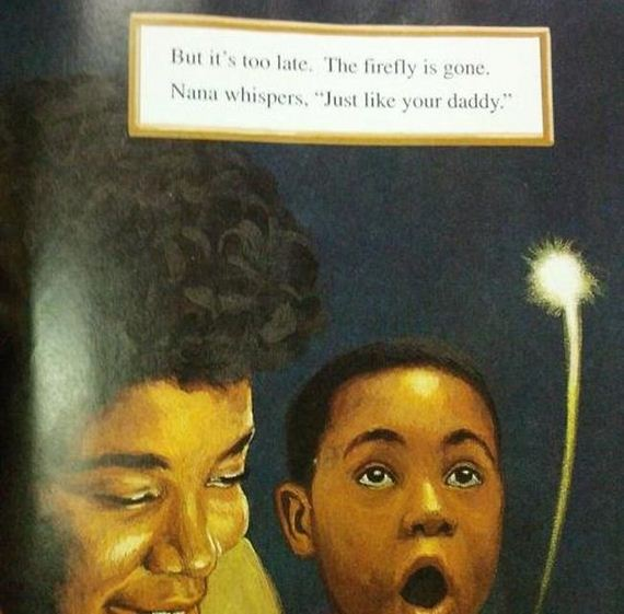 Inappropriate-Childrens-Books