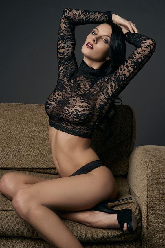 Jaclyn-Guzman