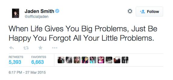 Jaden-Smiths-Twitter