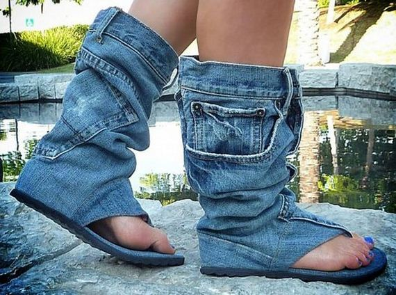 Jeans-Doing-Wrong