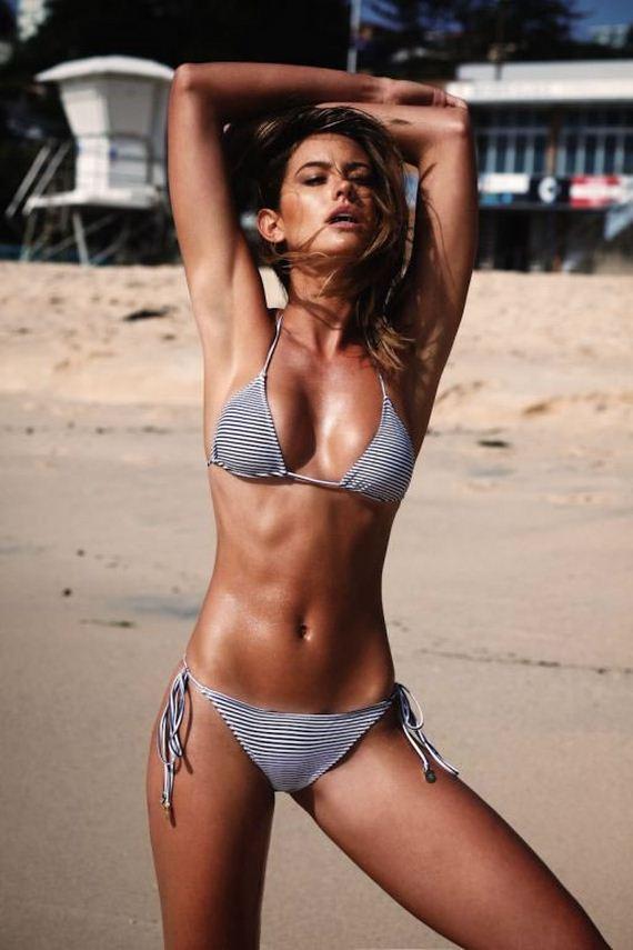 Isabela moner body statistics celebrity