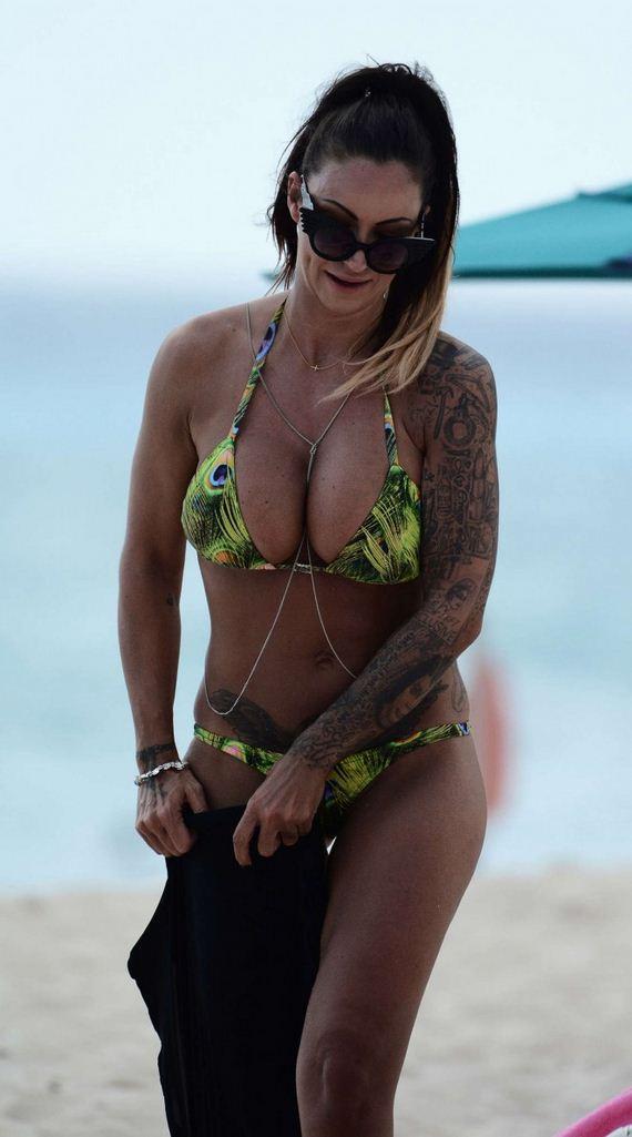 Jodie-Marsh-in-Bikini