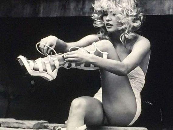 Josie-Canseco-in-Bikini