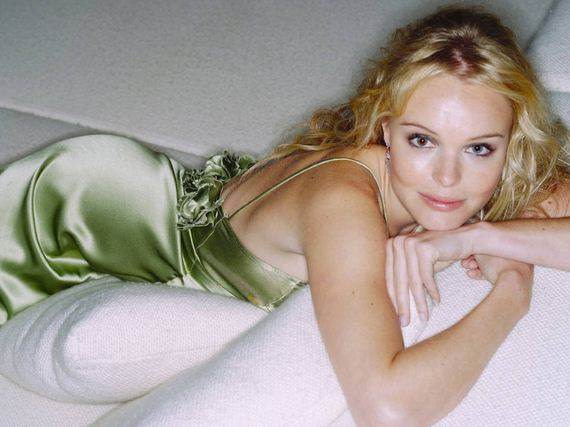 Kate-Bosworth_01