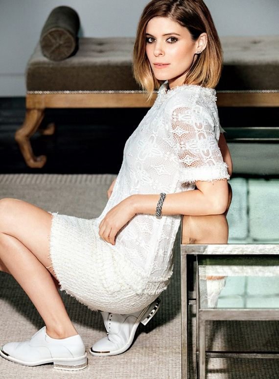 Kate-Mara---Womens