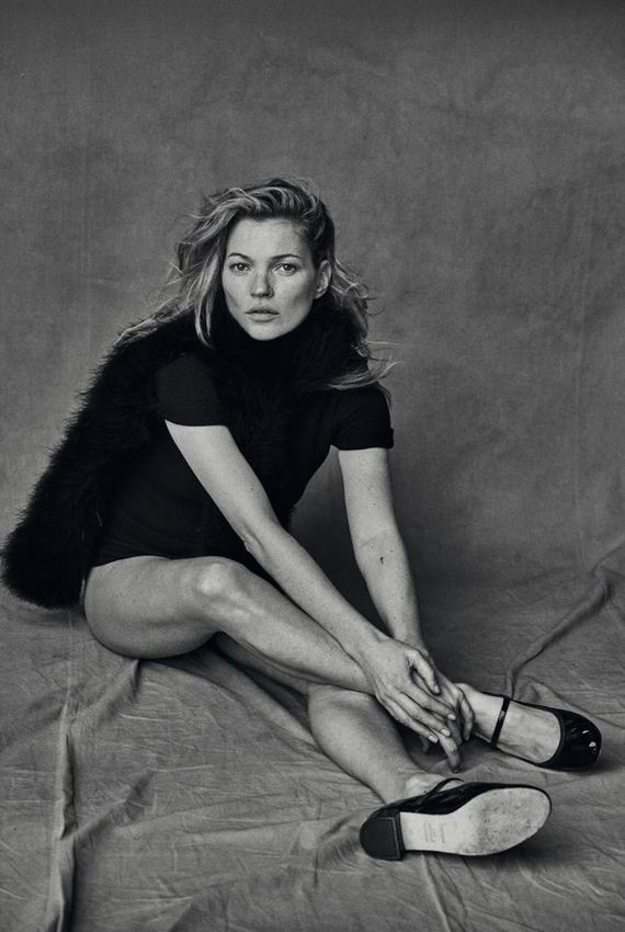 Kate-Moss-By