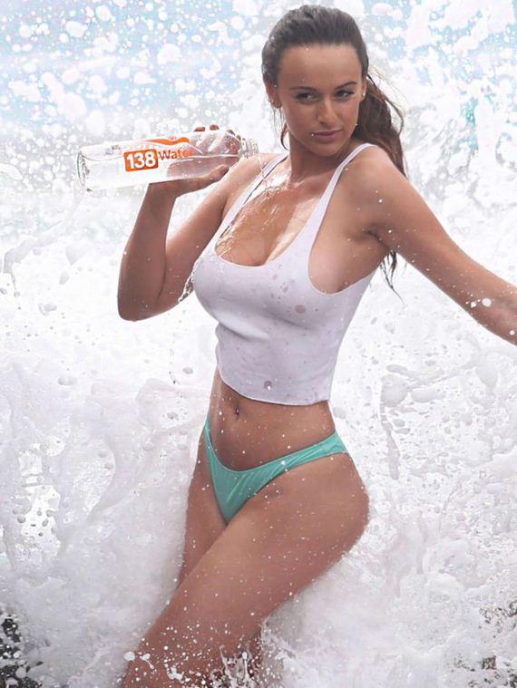 Kayla-Swift-Hot