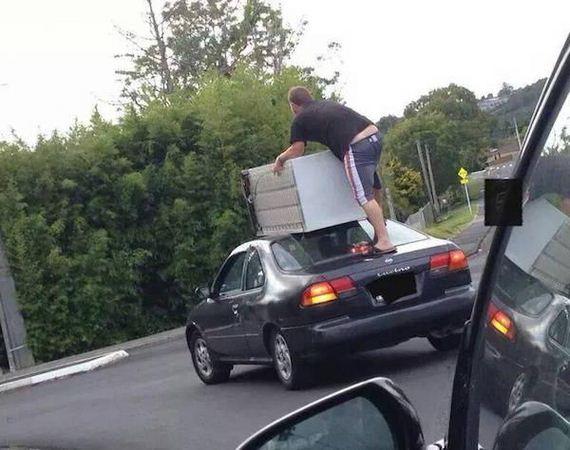 Keep-Driving