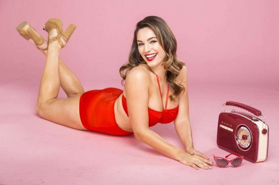 Kelly-Brook -NY-Post