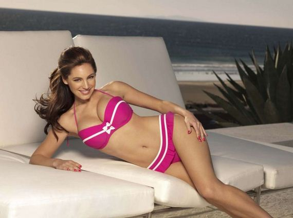 Kelly-Brook -New