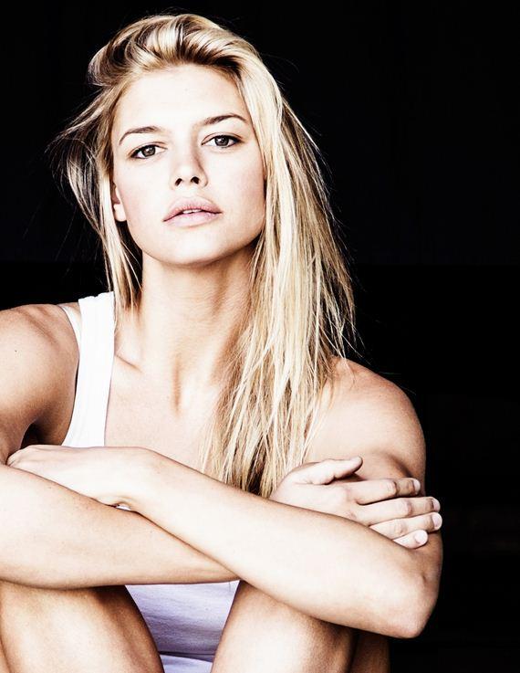 Kelly-Rohrbach-model