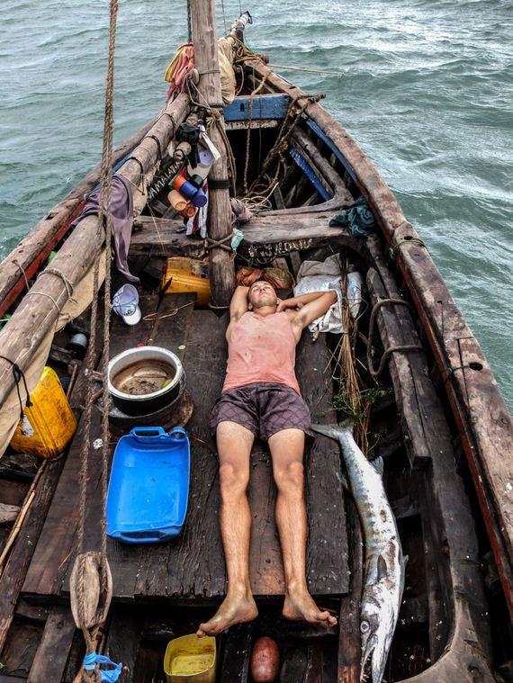 Kenya-fishing-trip