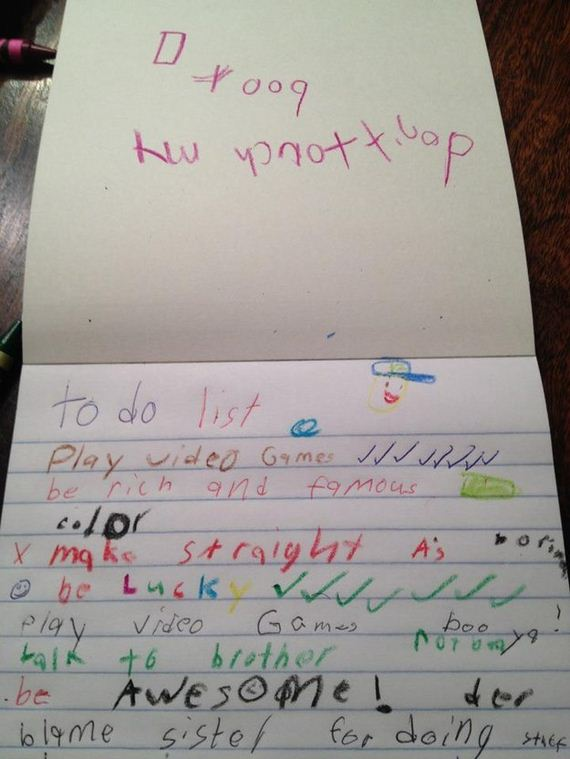 Kids-Priorities-Straight