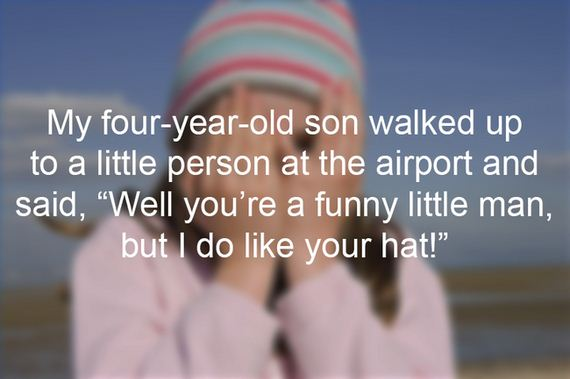 Kids-Totally-Embarrassed