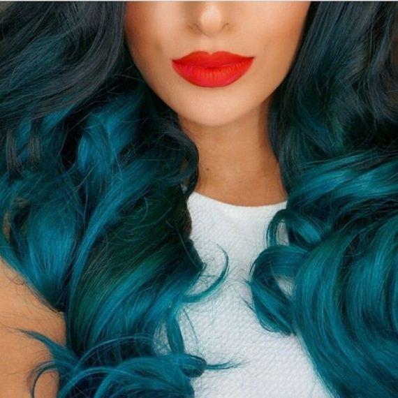 Kylie-Jenner-Hot