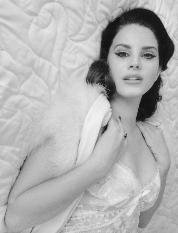 Lana-Del-Rey