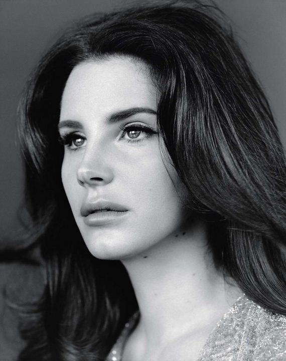 Lana-Del-Rey1