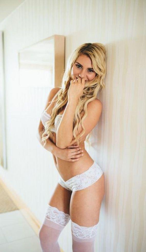 Lindsey-Lamson