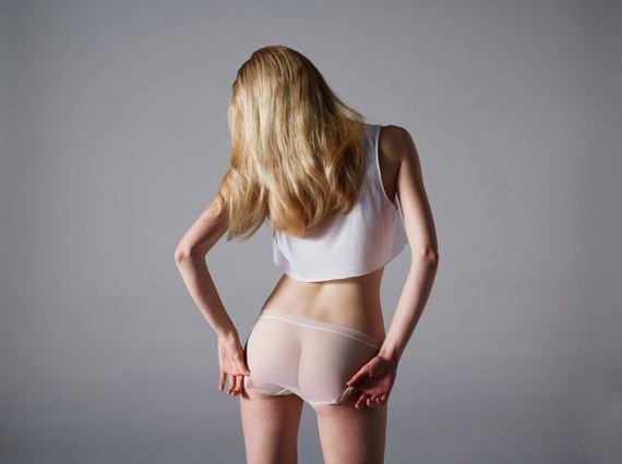 Louise-Parker-1