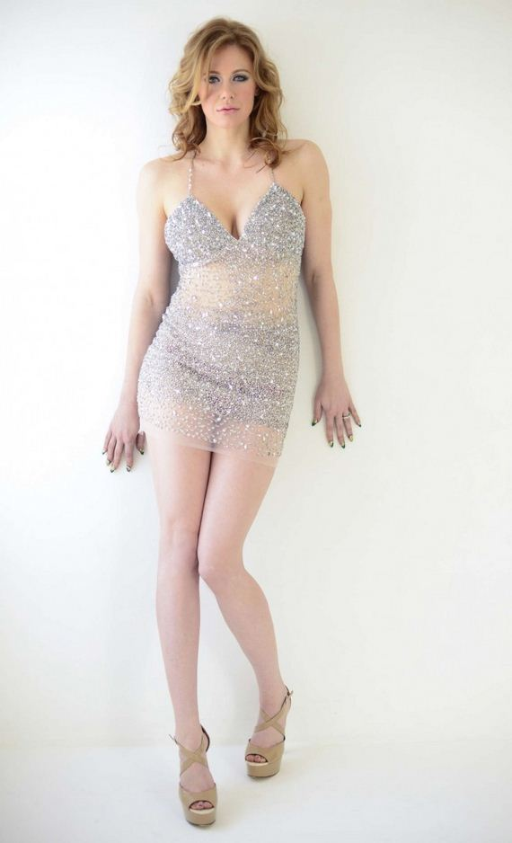Maitland-Ward -The-Starving