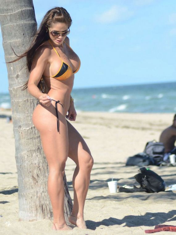 Michelle-Lewin-in