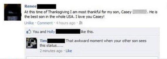 Moms-Facebook