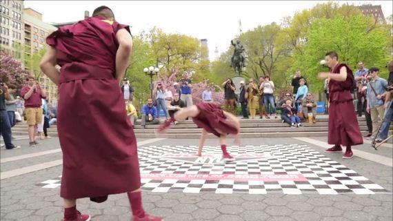 Monks-Doing-Absolutely