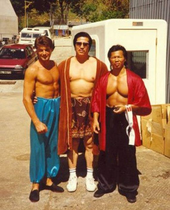 Movie-Bloodsport
