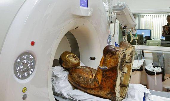 Mummified-Monk-Buddha