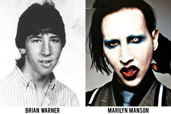 Musicians-Yearbook-Photos