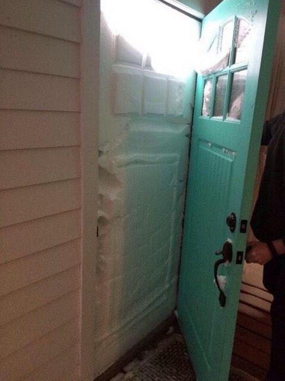 NewEngland-snowfall