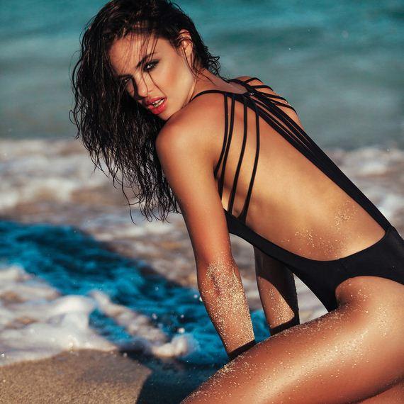 Nicole-Meyer-hot