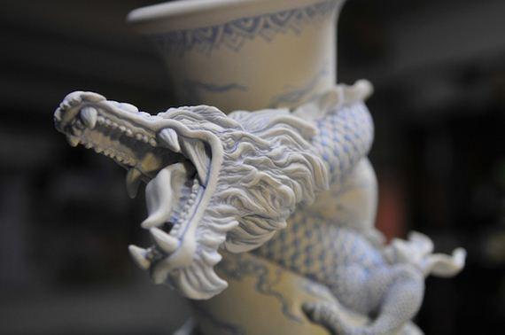 Normal-Porcelain-Vase