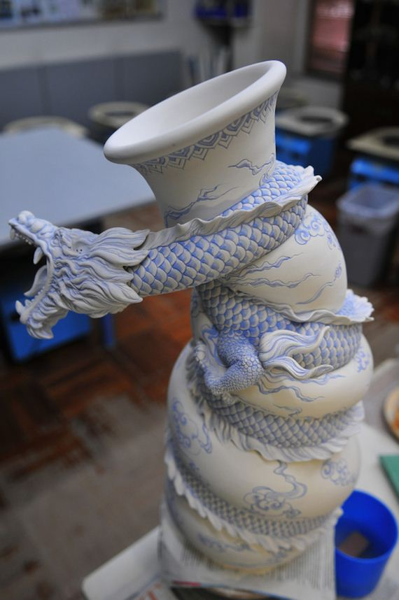 Normal-Porcelain-Vase