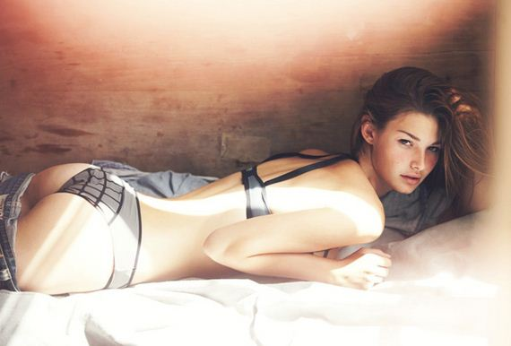 Ophelie-Guillermand