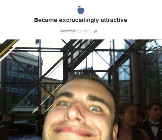 Photos-Guaranteed-Laugh