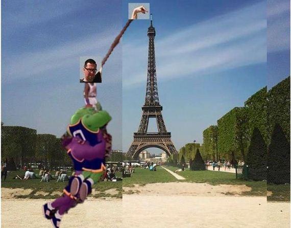 Photoshop-Help