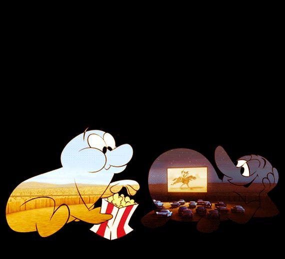 Pixar-Film