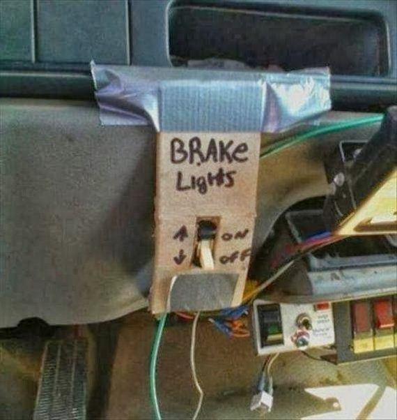 Poor-Creative