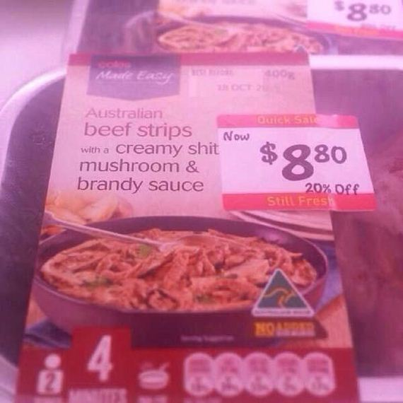 Poorly-Placed-Price-Tags