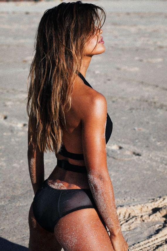 Rachel-Barnes