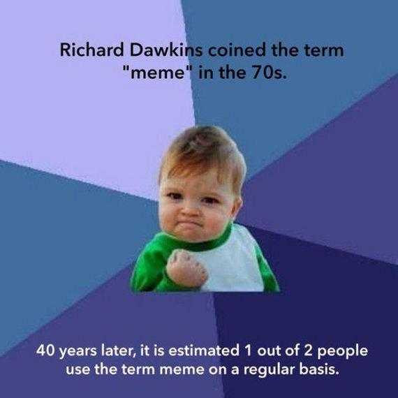 Random-Facts-Them
