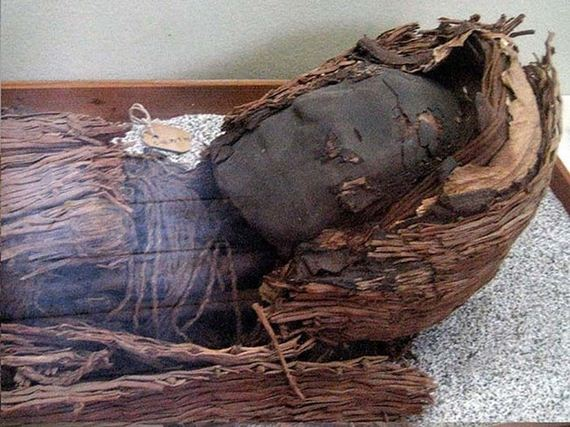Researchers-Discovered-Mummies