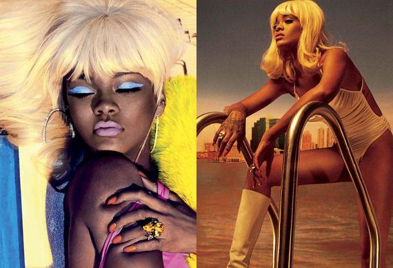 Rihanna-v-oompa