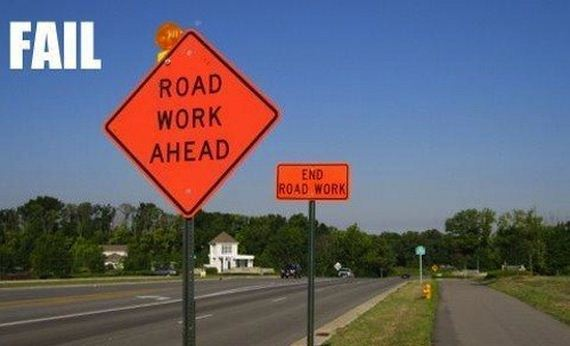 Road-Construction