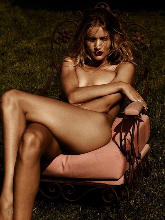 Rosie-Huntington3