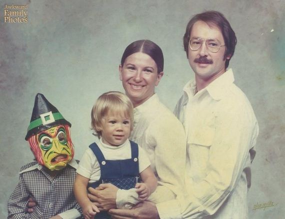 Ruined-Family-Portrait