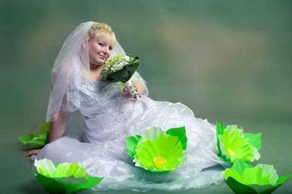 Russian-wedding-photos